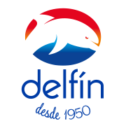 Delfin | Ultracongelados